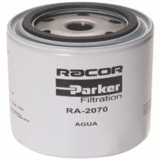 Parker RA-2070