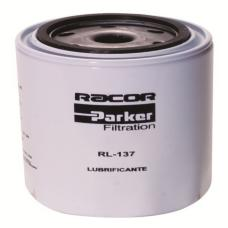 Parker RL-137