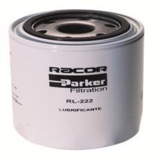 Parker RL-222