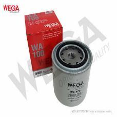 WEGA WA100