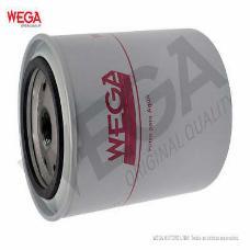 WEGA WA200