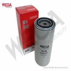 WEGA WA300