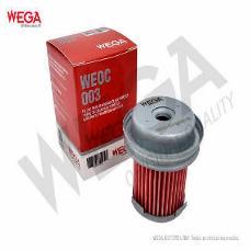WEGA WEOC003