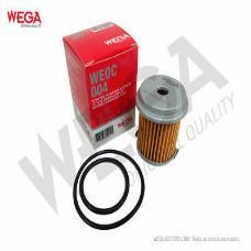 WEGA WEOC004