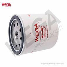 WEGA WFA001