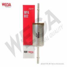 WEGA WFA002