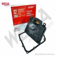 WEGA WFC564
