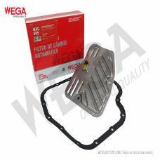 WEGA WFC595