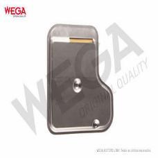 WEGA WFC901