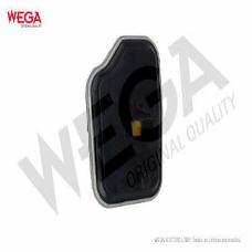 WEGA WFC905