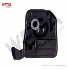 WEGA WFC907