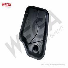 WEGA WFC908