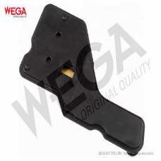 WEGA WFC912
