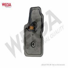 WEGA WFC913