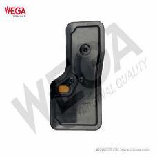 WEGA WFC915