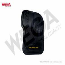 WEGA WFC916