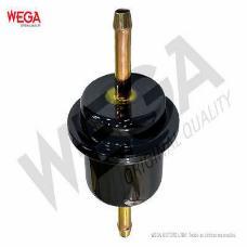 WEGA WFC920