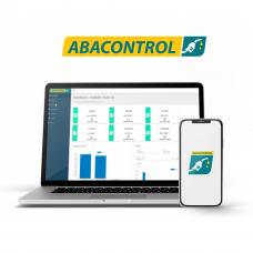 AbaControl