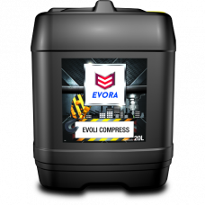 EVORA EVOLI COMPRESS ISO 100 E ISO 150
