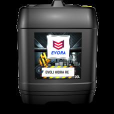 EVORA HIDRA RE ISO 100