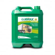 LUBRAX EXTRA TURBO SAE 15W40 CH-4