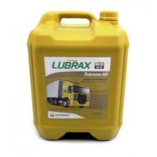 LUBRAX EXTREMO HD SAE 5W30 CJ-4 SINTÉTICO