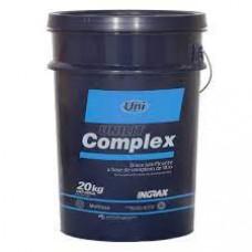 INGRAX GRAXA COMPLEX NLGI 2