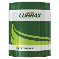 LUBRAX GEAR MO 600