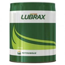 LUBRAX GEAR 1000
