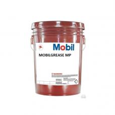 MOBIL MOBILGREASE MP NLGI 2