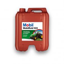 MOBIL MOBILFLUID 424 MULTIFUNCIONAL
