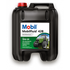 MOBIL MOBILFLUID 428 SAE 10W30 MULTIFUNCIONAL