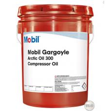 MOBIL GARGOYLE ARC 300 ISO 68