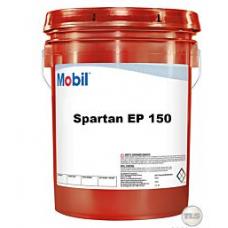 MOBIL SPARTAN EP 150