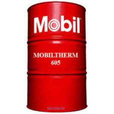 MOBIL MOBILTHERM 605