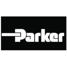 Parker 900238Q/2Q