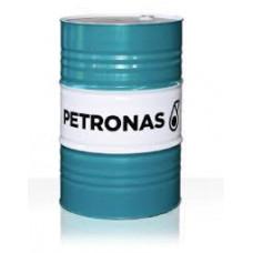 PETRONAS HTO 32