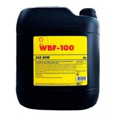 SHELL WBF 100