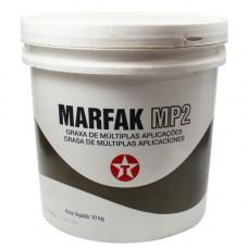 TEXACO GRAXA MARFAK MP2 NLGI 2