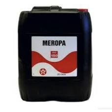 TEXACO MEROPA 150