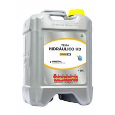TEXSA HIDRAULICO HD 68