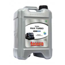 TEXSA MAX TURBO SAE 15W40  CH-4