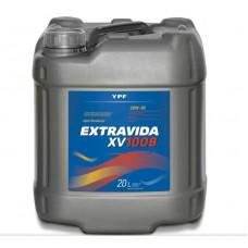 YPF EXTRA VIDA XV 100B SAE 20W50 CH4