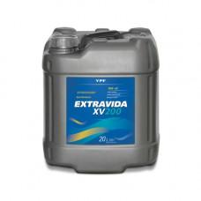 YPF EXTRAVIDA XV 200 SAE 15W40 CI-4